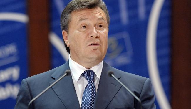 Яценюк: В этом году 1,5 млрд. долл. Януковича должны влиться в госбюджет