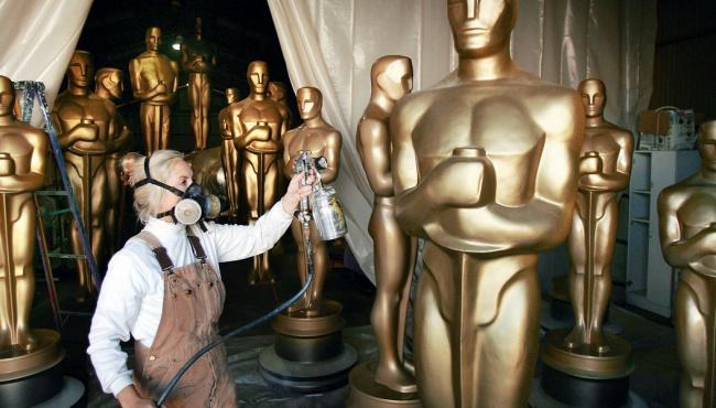 Сенсация: в США увеличили число номинантов на Оскар