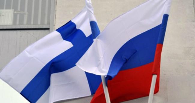 Власти Финляндии ужесточают контроль на границах с Россией