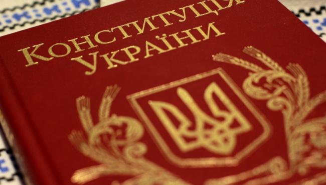 Гребенюк: Отзыв Министра политсилой не предусмотрен Законом Украины2О Кабинете Министров Украины»