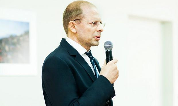 Дети Украины приняли участие в международном социальном проекте