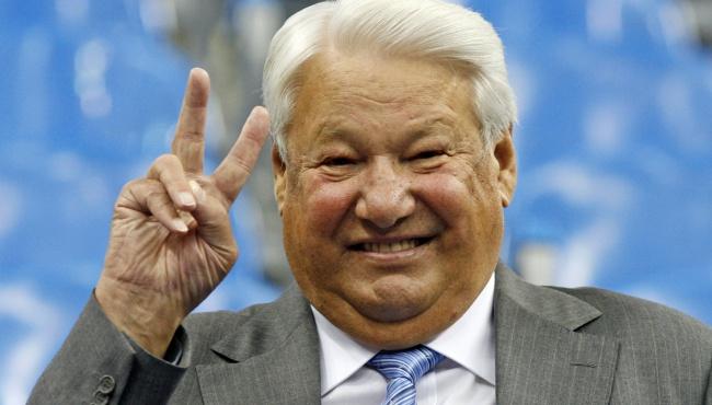 Пятигорец: Сессия на Давосском форуме началась с анекдота про РФ