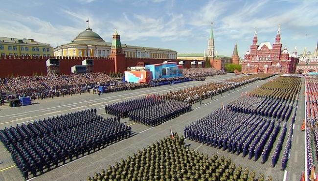 Волошков: Кто хочет просыпаться от бомбардировок, может послушать Арестовича