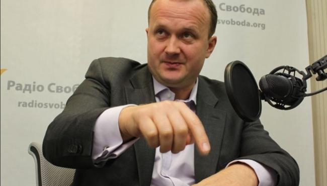 Депутат предложил способ контролировать выполнение обязательств Украины перед ЕС