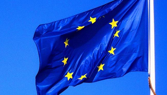 Евросоюз готовит документы по новому механизму сотрудничества с «Газпромом»