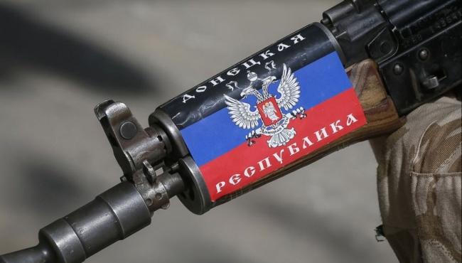 Каждый пятый украинец не хочет видеть Донбасс в составе Украины