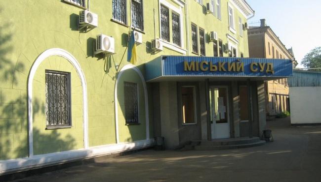 Пятигорец: Новости из АТО и не только