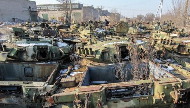 Тымчук: Успешный завод «кошмарят» проверками из-за невнимательности СМИ
