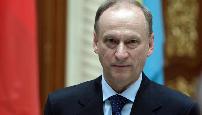 Шкиряк: Российской революции ждать осталось недолго