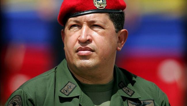 Ахеджаков: В Венесуэле президентом стал популист-патриот. Пришел конец стране
