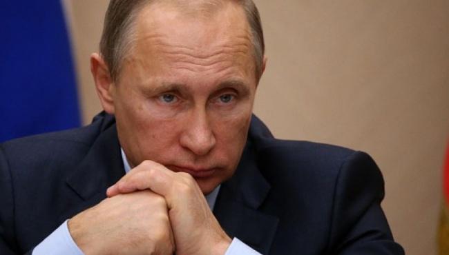 Фельштинский: за Литвиненко Путину грозит только запрет на поездки за границу