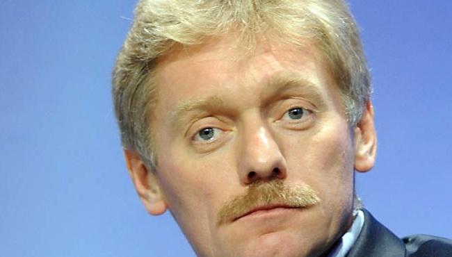 Пятигорец про чехарду в России, тайное богатство Путина и обманутые надежды Пескова