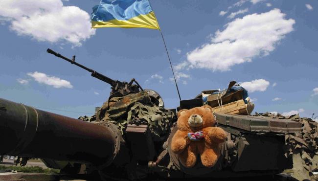 В Минске подошло к концу очередное заседание Трехсторонней контактной группы