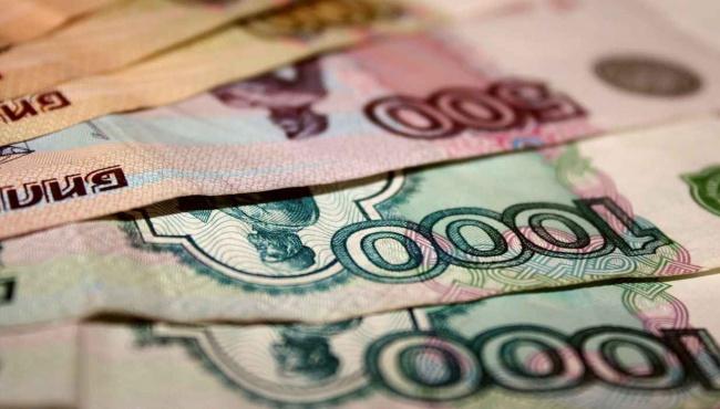 Бондаренко: Если курс рубля напоминает кардиограмму инфарктника – это смерть экономике