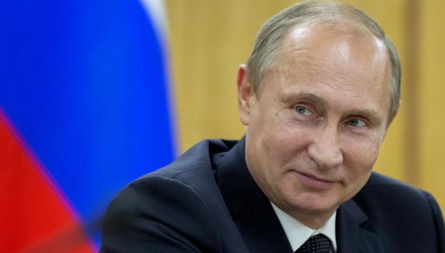 Гельман: Путин полез в Крым, поэтому его обвинили в убийстве