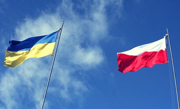 Поляки готовы сделать почти миллион трудовых мигрантов из Украины своими согражданами