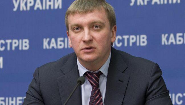 Петренко: Настоящая борьба с коррупцией – это не «посадки» чиновников