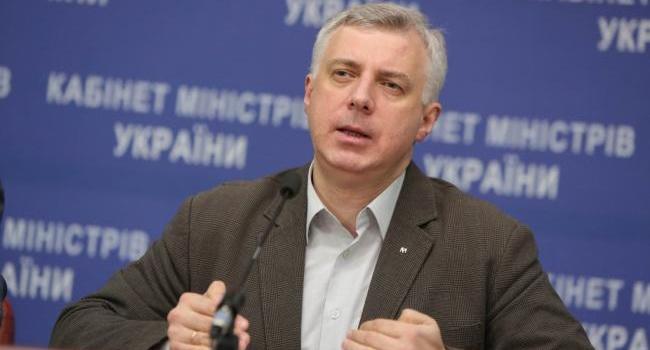 Глава МОН прокомментировал обвинения нардепа Спиваковского