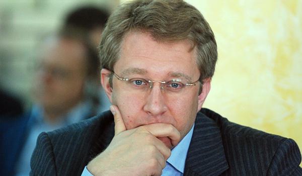 Гайдукевич: Россия пытается повторить 1918 год