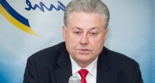 Украина инициировала в Совбезе ООН обсуждение заявления Путина