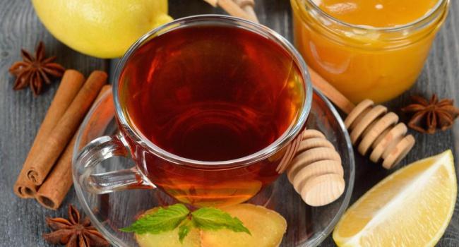 Медики представили рецепт чудо-напитка для профилактики гриппа