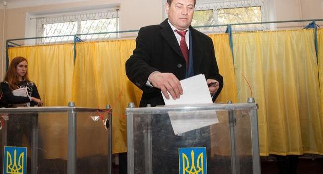 Пятигорец: Хочу, чтобы Буряк выиграл суды у ГПУ