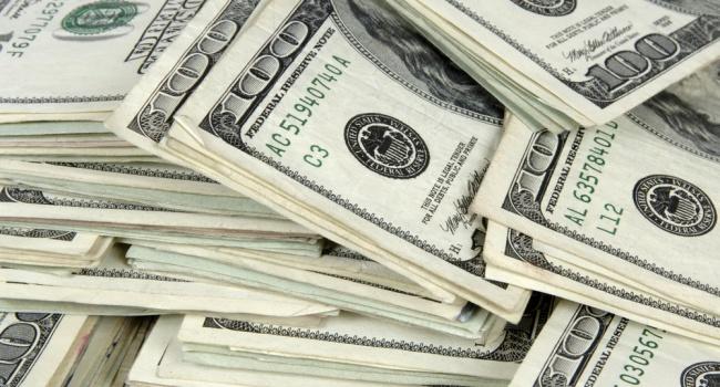 250 тыс. долл. были найдены в неожиданном месте