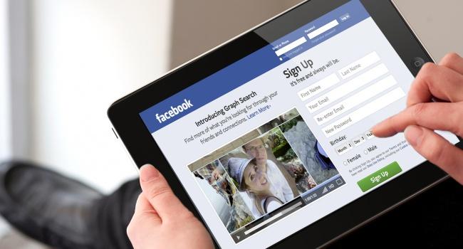 Администрация Фейсбука меняет ленту новостей по просьбе пользователей