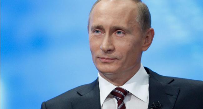 В чем заключается большая приватизация Путина