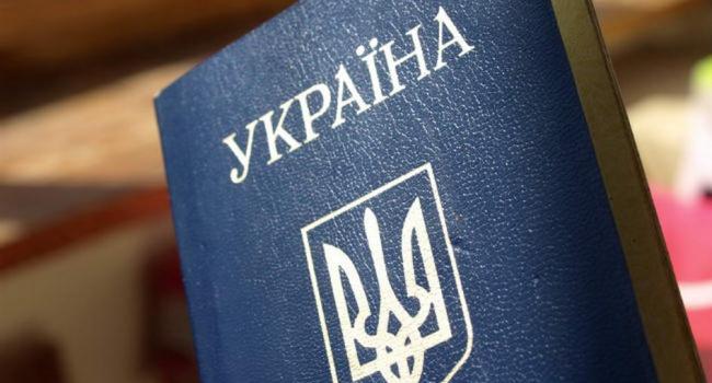 Кому в Украине жить хорошо: озвучены зарплатные ожидания в 2016 году по всей стране
