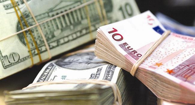 Украине выделяют 400 миллионов евро на развитие муниципальной инфраструктуры