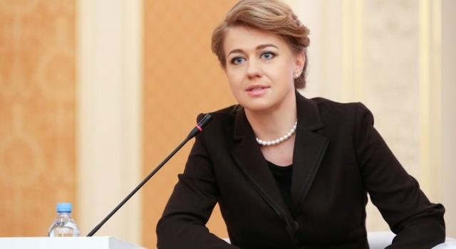 Минагрополитики подготовило сертификат по требованию ЕС для украинской кондитерки с орехами