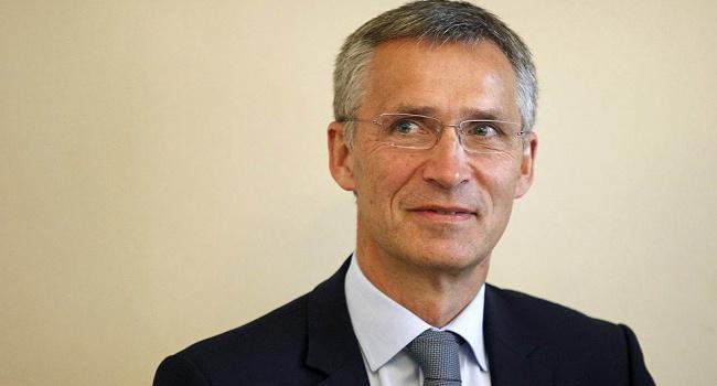 В НАТО предъявили России серьезное обвинение