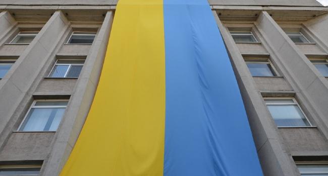 Декоммунизация: в Украине переименовали несколько городов