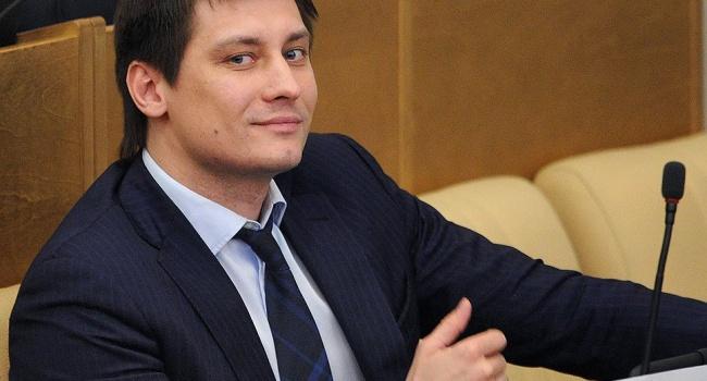 Гудков: Во сколько обойдется России патриотизм