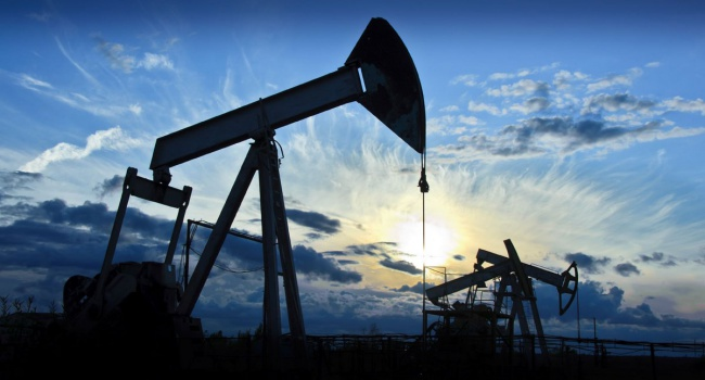 Morgan Stanley ухудшил прогноз цен нанефть Brent