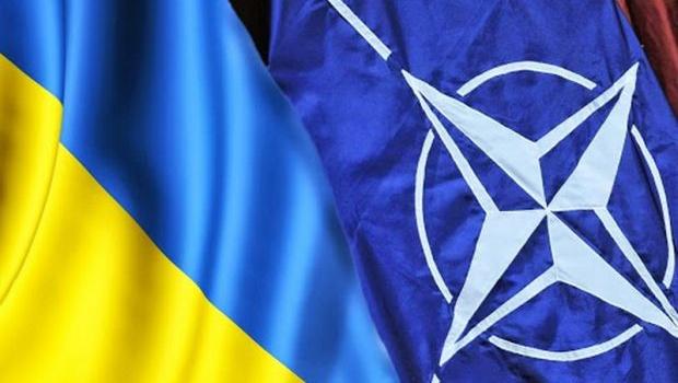 В Украине будет работать представительство НАТО