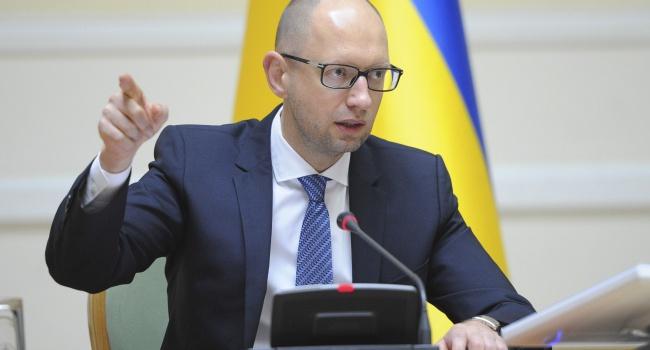 Пономарь назвал три сценария развития событий в Украине