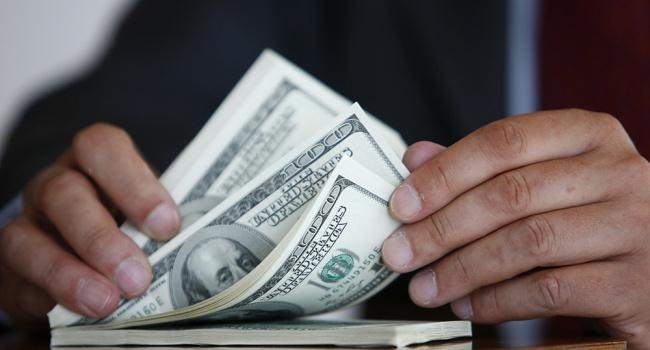 Саудовская Аравия собирается инвестировать в Украину миллиарды долларов