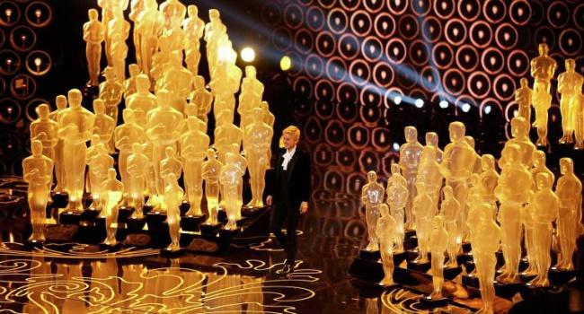 Лауреатам разрешили непроизносить слова признательности — Оскар
