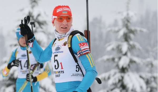 Мартен Фуркад одержал 46-ю победу вкарьере, уШипулина— 31-й подиум