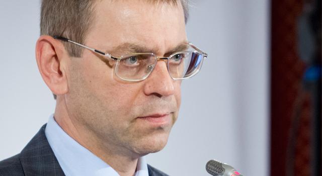 В ВР никто не хочет голосовать за возвращение активов Януковича государству