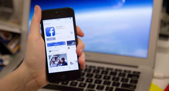 В Фейсбуке появилась удобная замена «лайков»