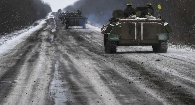 На заседании ТКГ в Минске договорились об освобождении заложников