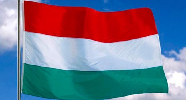 Венгрия согласилась принять на лечение украинских военных и их детей