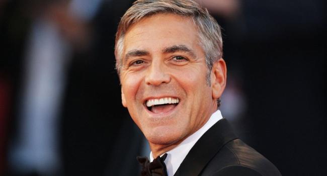 В Голливуде назвали актеров, которые с возрастом стали еще привлекательнее