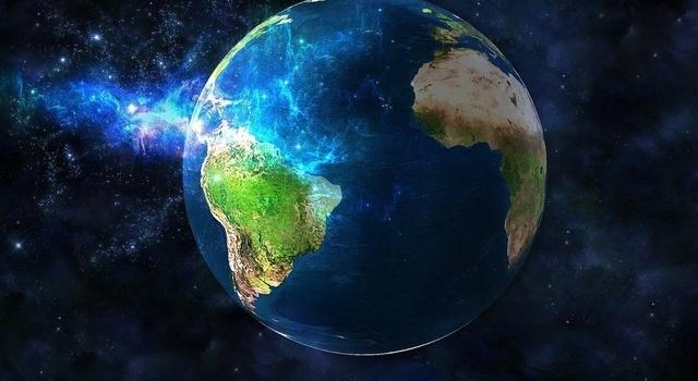 Ученые спрогнозировали новую дату гибели Вселенной