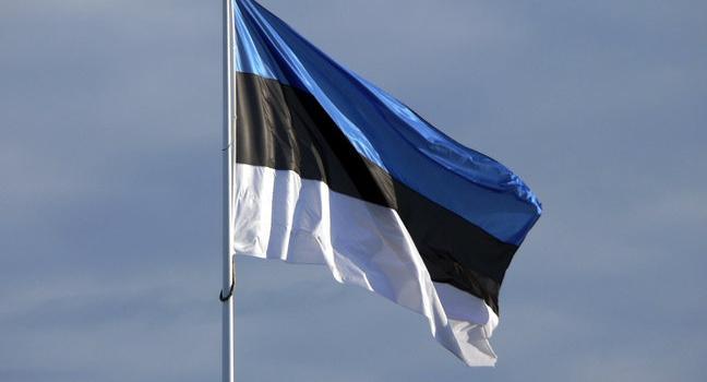 Власти Эстонии выделили средства на защиту крымских татар