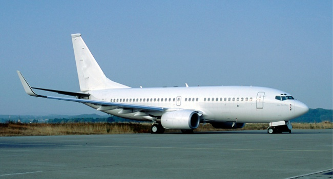 Боинг-737 экстренно приземлился из-за пьяной вечеринки на борту