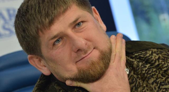 Кадыров признался, что полностью зависит от Путина
